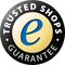Zertifikat für sicheres Online-Shopping