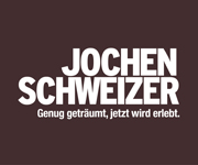 Logo Jochen Schweizer