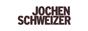 Logo Jochen Schweizer 88x31