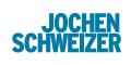 Jochen Schweizer - Erlebnisgeschenke für jeden Geschmack!