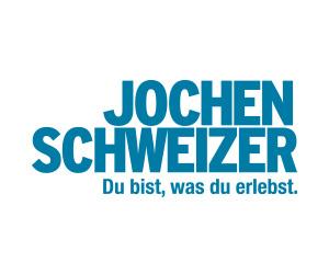Jochen Schweizer - Erlebnis