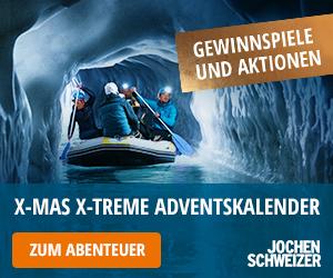 Jochen Schweizer Xmas 300×250
