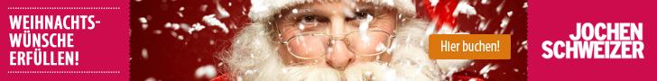 Die 10 besten Erlebnisgeschenke zu Weihnachten 2020 27