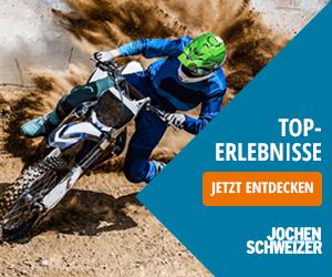 Jochen Schweizer DE Mobiler-Banner